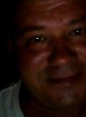 Vladimir, 53, Ukraine, Kiev