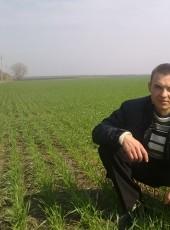 lesha, 43, Ukraine, Zaporizhzhya