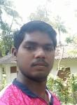नवना़थ, 18  , Srivardhan