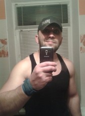 Valeriy, 37, Belarus, Minsk