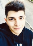 Richard, 20, Stavropol