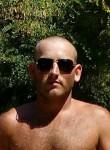 Grigoriy, 32  , Chervonnoe