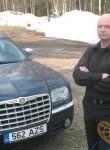 raido, 58  , Viljandi
