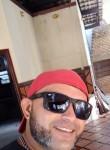 Sandro, 37  , Santarem