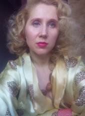 Yana Key, 46, United States of America, Martinsburg