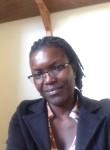Jullia, 35  , Mbale
