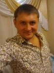Sasha, 31  , Szentendre