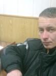 Sergey, 39  , Khmilnik