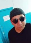 Nurbek Asankulov, 36  , Bishkek