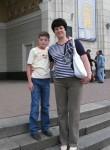 Lyudmila, 55  , Shumerlya