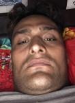 Rinku giri, 32  , Ghaziabad