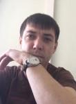 artem, 34, Samara