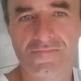 Giuliano, 50  , Meldola