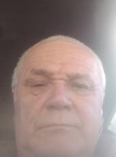 Aleksey, 67, Russia, Ulan-Ude