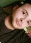 Rostislav, 21, Kharkiv