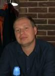 Roman, 43  , Volgodonsk