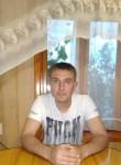 Artem, 37  , Sudak