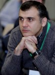 Elchin, 38  , Baku