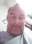 Mike, 50  , Senftenberg