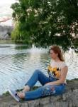 Irina, 52  , Pyatigorsk