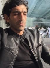 Adil, 39, Turkey, Manavgat