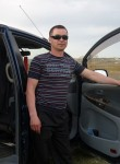 Dmitriy, 45  , Borzya