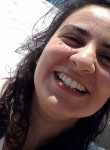 Roufka, 33  , Algiers