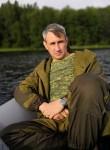 Denis, 41, Saint Petersburg