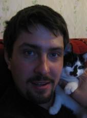 aleksey, 34, Russia, Vologda