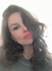 Katerina, 27, Russia, Izhevsk