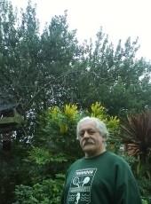george, 62, United Kingdom, London