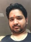 Naveen. singh, 24 года, Lucknow