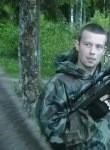 Сергей, 31 год, Санкт-Петербург
