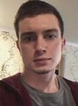 Vyacheslav , 22, Orenburg