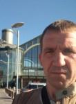 Maksim, 41  , Artem