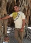 ابوالعلا, 18  , Bani Suwayf