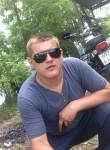 Aleksey , 29  , Kshenskiy