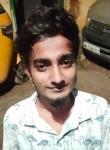 arun kumar, 24  , Chennai