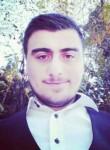 Mehmet, 23  , Cayeli