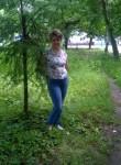 Natalya, 57  , Mikhaylov