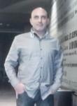 tomas, 41  , Reus