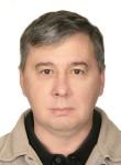 Александр Лысенко, 48 лет, Ростов-на-Дону