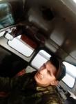 Яков, 28 лет, Кодинский