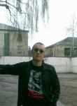 Фото девушки Виктор Рудакевич из города Тернопіль возраст 42 года. Девушка Виктор Рудакевич Тернопільфото