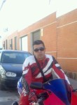 miki, 48  , Huelva