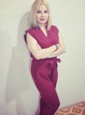 Galina, 22, Russia, Vladivostok