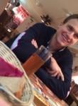 Oleg, 29, Moscow