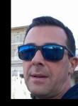 Dimitris, 49  , Glyfada