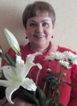 tamara, 60  , Krasnoyarsk