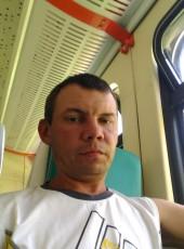 Sergey, 35, Russia, Michurinsk